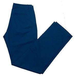 30 / 32 / BONOBOS Pants